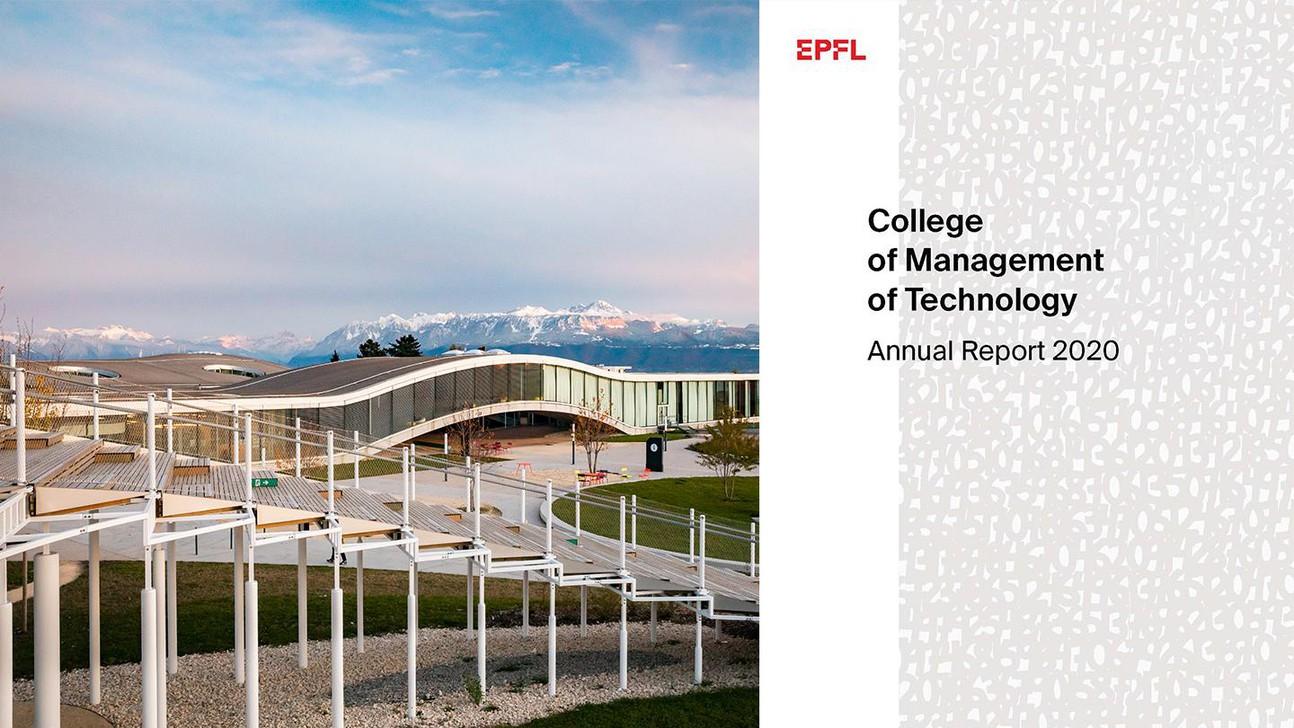 © 2021 EPFL
