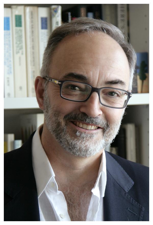 Nominations of EPFL professors