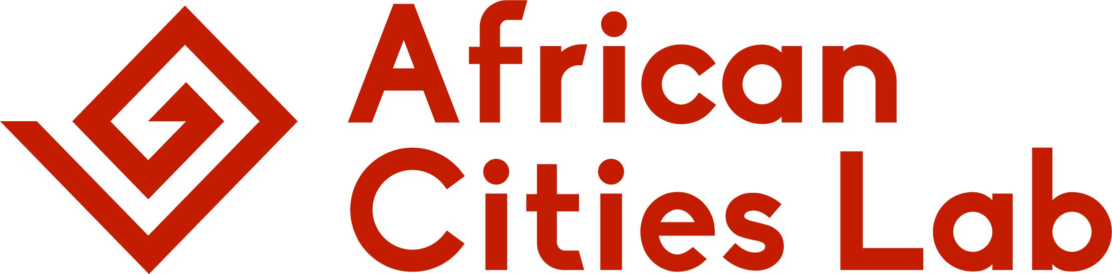 Swiss- government- is- sponsoring- Online- urban-development- training -by -and -for- African- professionals